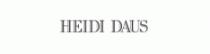 Heidi Daus