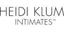 heidi-klum-intimates Promo Codes