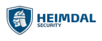 heimdal-security Coupons