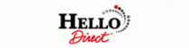 hello-direct Coupon Codes