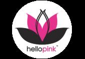 hello-pink Promo Codes