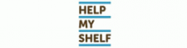 Help My Shelf Promo Codes