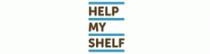 Help My Shelf Promo Codes