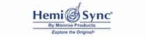 Hemi-Sync Promo Codes