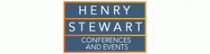 henry-stewart-conferences-and-events Coupon Codes
