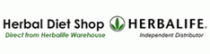 herbal-diet-shop Promo Codes