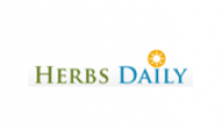 herbs-daily Coupon Codes