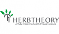herbtheory Coupon Codes