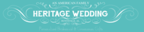 heritage-wedding