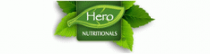 hero-nutritionals Coupons