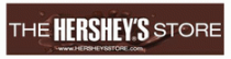 hersheys Coupons