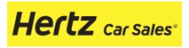 hertz-car-sales