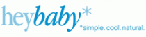 heybaby Coupon Codes
