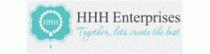 hhh-enterprises