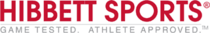 Hibbett Sports Coupon Codes