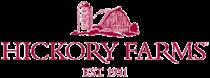 hickory-farms-canada Coupon Codes