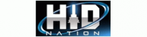 hid-nation Coupon Codes