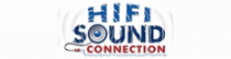 hifi-sound-connection Coupon Codes