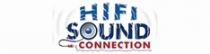 hifi-sound-connection Coupon Codes