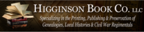 higginson-book-company Coupons