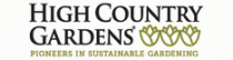 high-country-gardens Coupon Codes