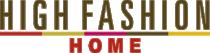 high-fashion-home Promo Codes