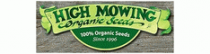 high-mowing-organic-seeds Coupon Codes