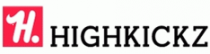 highkickz