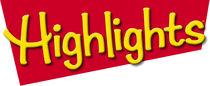 Highlights Coupon & Promo Codes