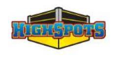 highspotscom