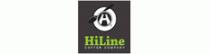HiLine Coffee Company Promo Codes