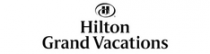 hilton-grand-vacations Promo Codes