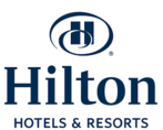 Hilton Coupon Codes