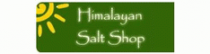himalayan-salt-shop Promo Codes