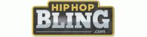 hip-hop-bling