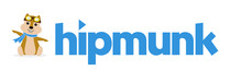 hipmunk Coupons