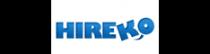 hireko-golf Promo Codes