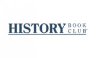 history-book-club