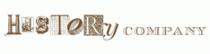history-company Promo Codes