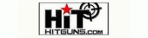 Hit Guns