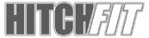 hitchfit Promo Codes