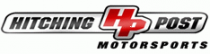 Hitching Post Motorsports Coupons