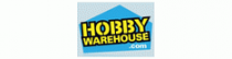 Hobby Warehouse Promo Codes