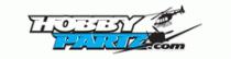 Hobbypartz.com Promo Codes