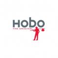 hobo-bags