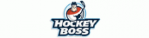 Hockeyboss Coupons