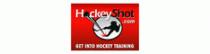 HockeyShot Promo Codes