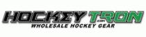 HockeyTron Promo Codes