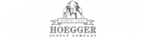 Hoegger Supply Co.
