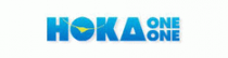 hoka-one-one Coupon Codes